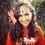leeza_smiles