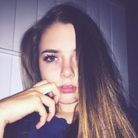 billie_olivia