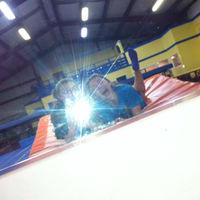 maddie_cochran