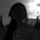 mariah_fiorini