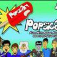 popsicart