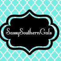 sassysoutherngals