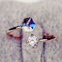 lilyfairjewelry