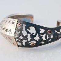 alexdeharojewelry