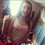 mallory_carruthers