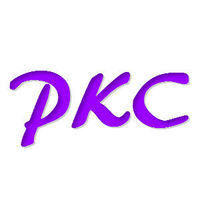 purplekissco