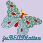 jubeadlation
