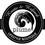 plumeretail