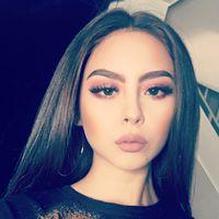 karlawilson_