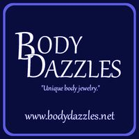 bodydazzles