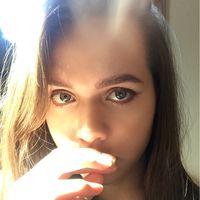 alaina_cheslak