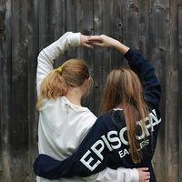 eb45746