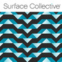 surfacecollective