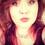 smashleyy_