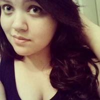 lippy_lipsalot
