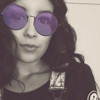 jessica_chvz