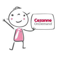 cezanneondemand