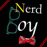 nerdboywear