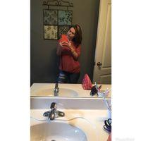 lizabeth_bates