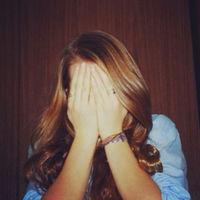 maxine_mcmillan