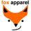 foxapparel