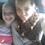 bribri_renee