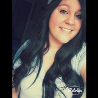 arianna_lynn16