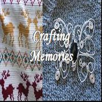 craftingmemories