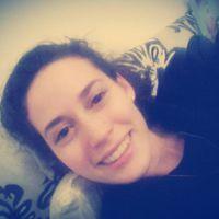 hilla_sh