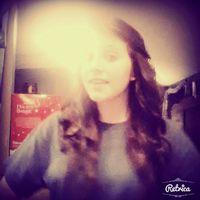 princess_lacey22
