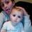 madison_deane_23