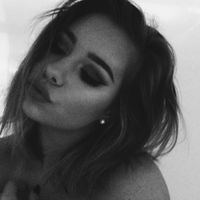 kallie_rachelle