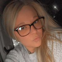 brittany_ranger22