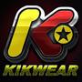 kikwear