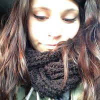 rachelveronica_