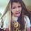 cheer_princess15