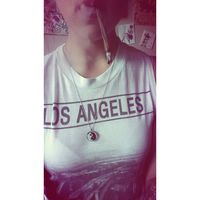 cannabiscarly_
