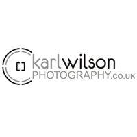 karlwilsonphotography
