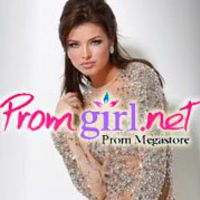 promgirldotnet