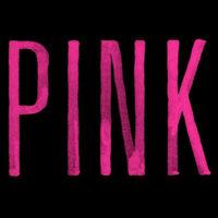 pinkypop25
