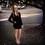 ashley_colbert
