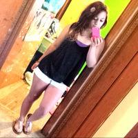 erica_ofwg
