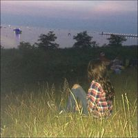 breanna_seavolt
