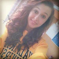alexis_makinsey