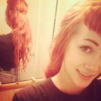 athena_eddy