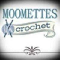 moomettescrochetshop