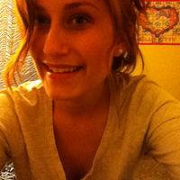 marie_alexis