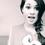 liza_mieze