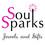 soulsparks