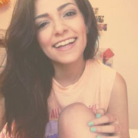 macbarbie07_clothes
